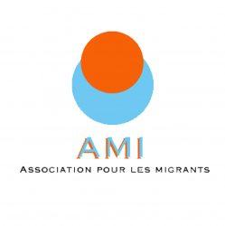 Association pour les MIgrants (AMI)
